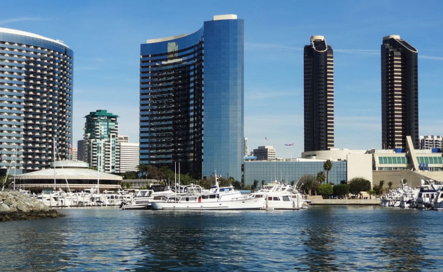 san-diego-rounded-buildings