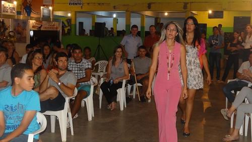 SEBRAE EM AÇÃO E II FEIRA DE EMPREENDEDORES DE CHAPADA GAÚCHA 3º DIA (11) by ADISC Chapada Gaúcha/MG