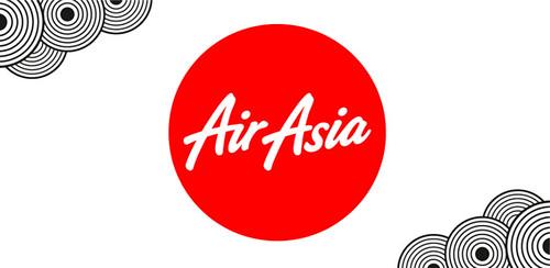 AirAsia Play Store