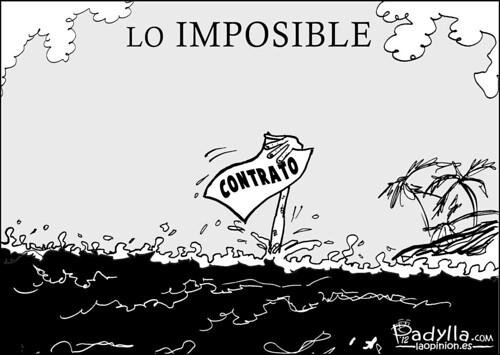 Padylla_2012_10_27_Lo Imposible