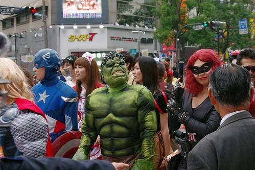 Kawasaki-Halloween-2012-Parade-09-IMGP1407