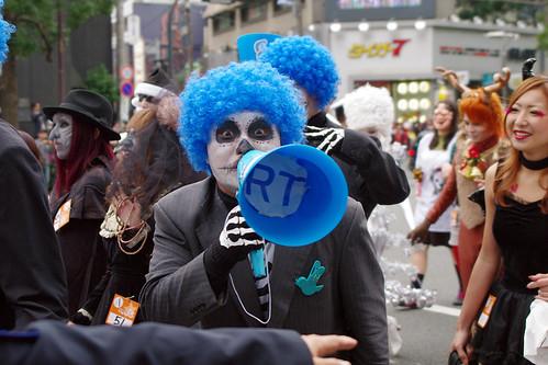 Kawasaki-Halloween-2012-Parade-13-IMGP1431