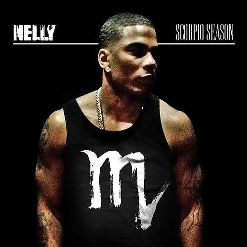nelly-ss-cover
