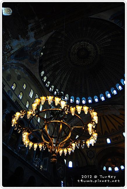 聖索菲亞大教堂 (9).jpg