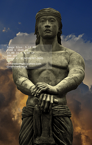 shirtless sculpture coastguard monument statue sandy authority hard disaster topless warrior brave leader machete chairman raja heroic bravery mactan lapulapu opel undas courage powerfailure matan luneta headpiece rizalpark northcemetery putong datu freedomfighter standingguard firmness fakephotos grouperfish superstorm kampilan filipinohero celestialclouds poweroutrage kabayanihan rommelbangit 1centavocoin silapulapu kalipulako usstorm daddypro pugapo koreanfreedomleague hurricanesandy rulerofmactancebu firstfilipinohero bayaningfilipino unangbayani unangbayaningmgafilipino firmleadership undas20122 tunnelflood subwaytunnelflooding superstormsandy sandyswrath nakedholy kwonjungdal çilapulapu salippulaka calipulaco chiefzula philippinenationalpoliceseal