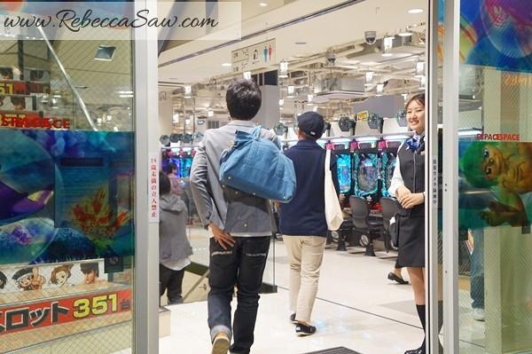 apan day 2 - Ueno, Tokyo station, akihabara-102