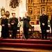 Visita Obispo Octubre 2012-2630