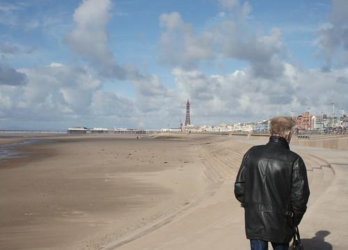 Blackpool9