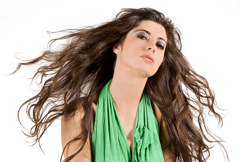 Chennai Hair Care Treatment