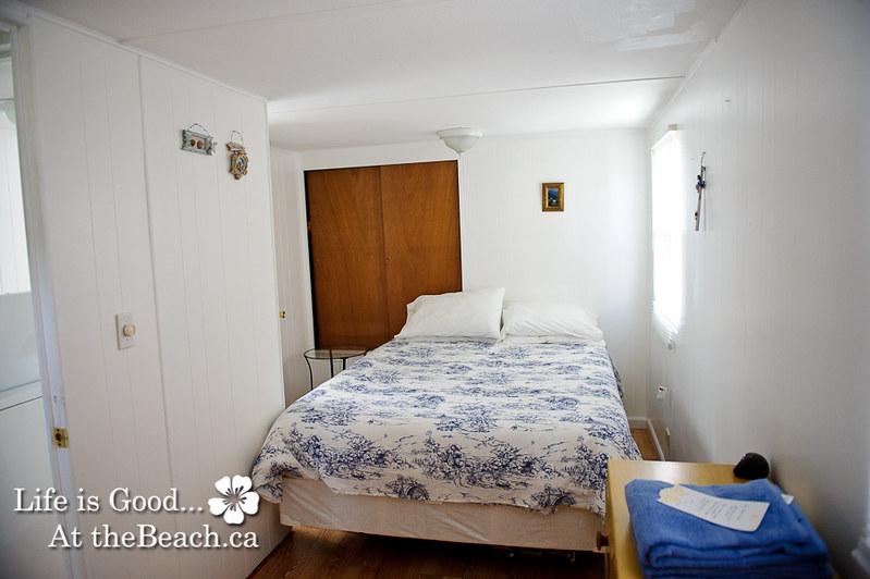 BeachHouse-2.jpg
