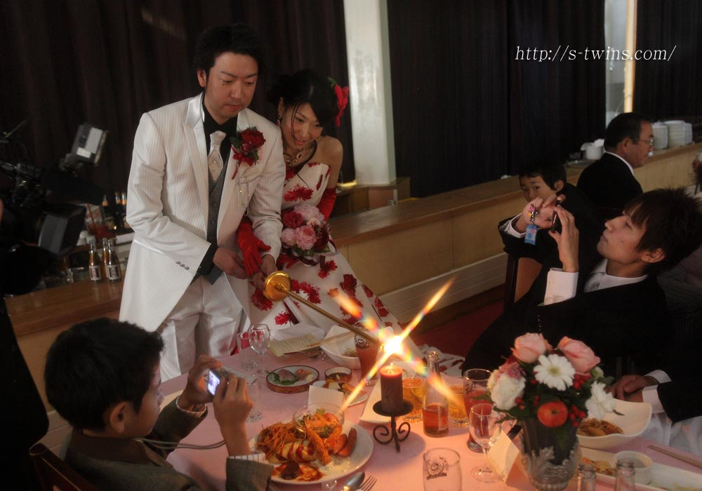 12oct31wedding09