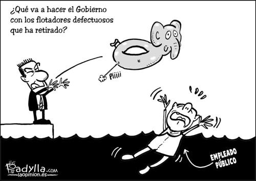 Padylla_2012_10_28_Flotadores