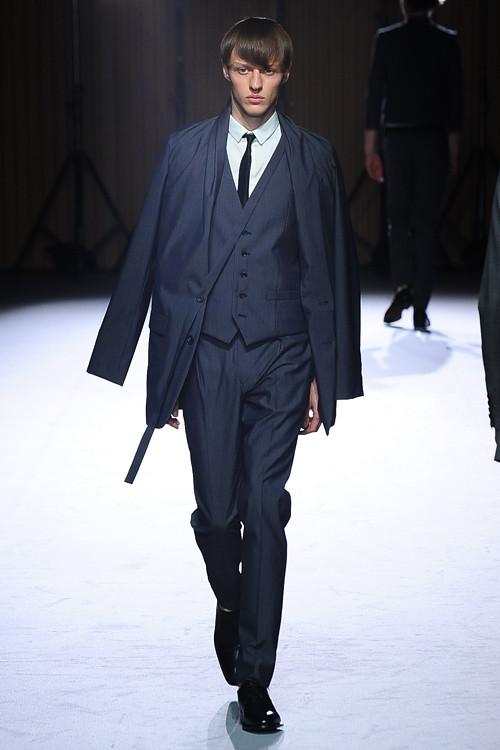 Alex Maklakov3036_SS13 Tokyo  ato(Fashion Press)