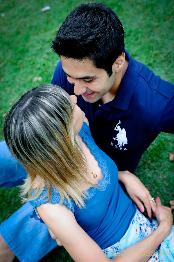 Renato e Fernanda E-session em Mogi das Cruzes Parque Centenario (21)