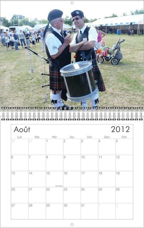 08-aout 2012