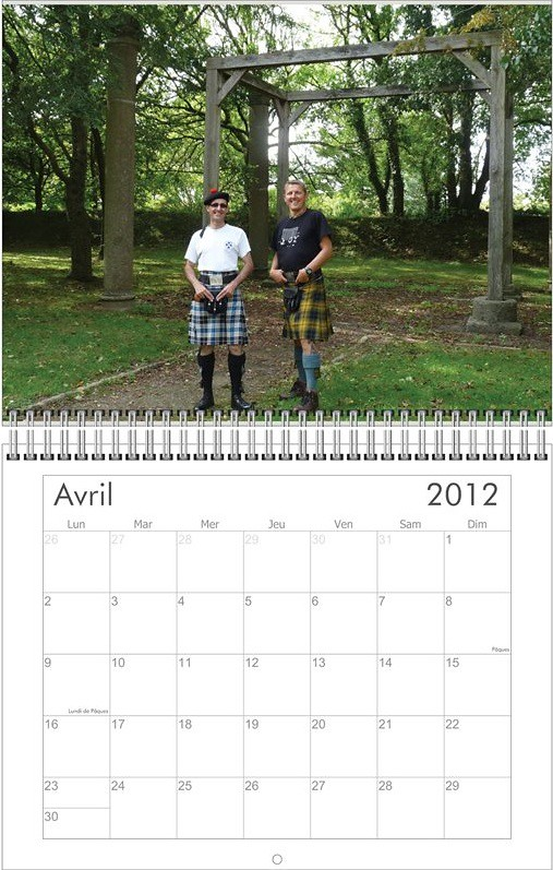 04-avril 2012