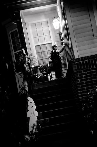 Halloween-0153