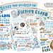 Visual Notes by DRAW IT OUT BIZ