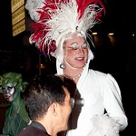 West Hollywood Halloween Carnivale 2012 020