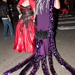 West Hollywood Halloween Carnivale 2012 054