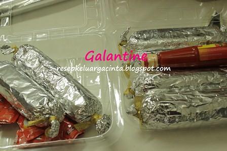 01 galantine1