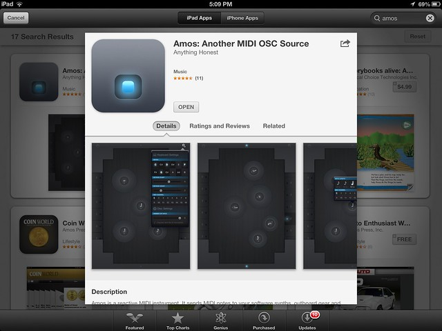 amos another midi osc source ipad midi controller apps for music composition 2012 11 03. Black Bedroom Furniture Sets. Home Design Ideas