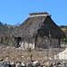 Casita tradicional - Small traditional house; cerca de La Paz, Región Mixteca, Oaxaca, Mexico 1 por Lon&Queta