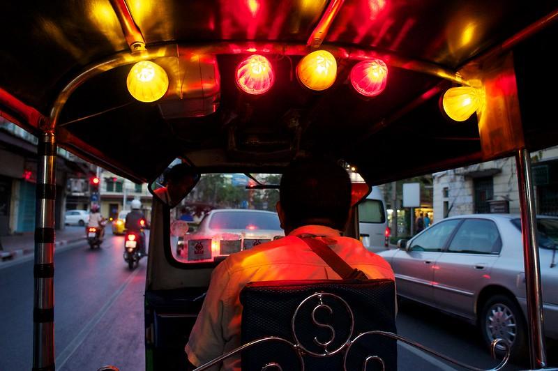 Trip to Bangkok2013-01-02 406