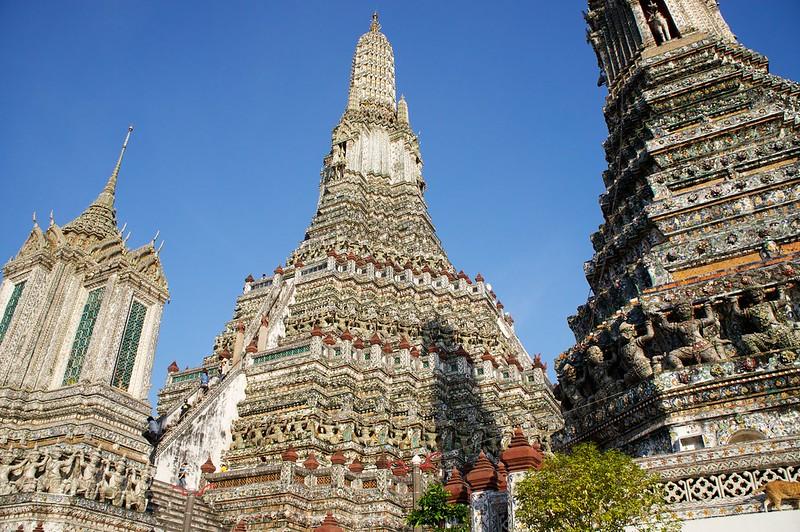 Trip to Bangkok2013-01-03 468