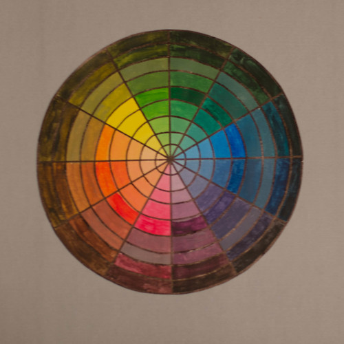 Finished Color Wheel Project.jpg