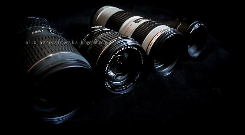 Canon-7234