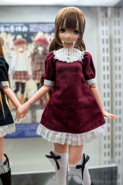 AZONE_LS_Akihabara_20130105-DSC_9885