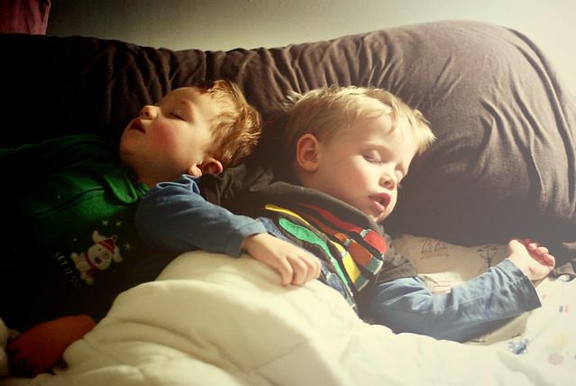 sleepingbrother