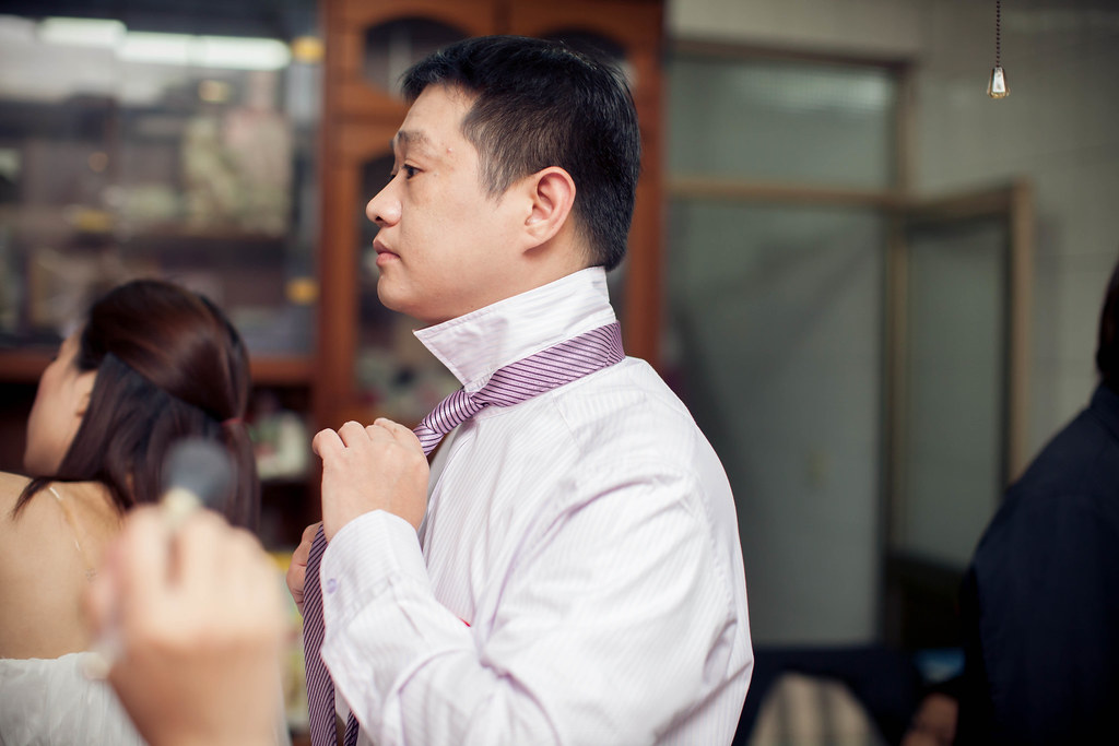 Wedding-精-0004