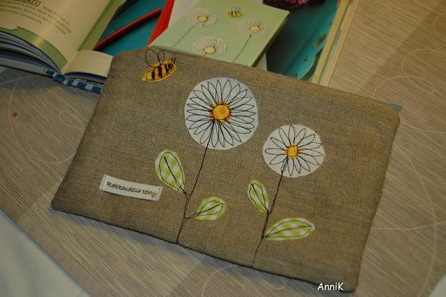 Kukkapussukka 005