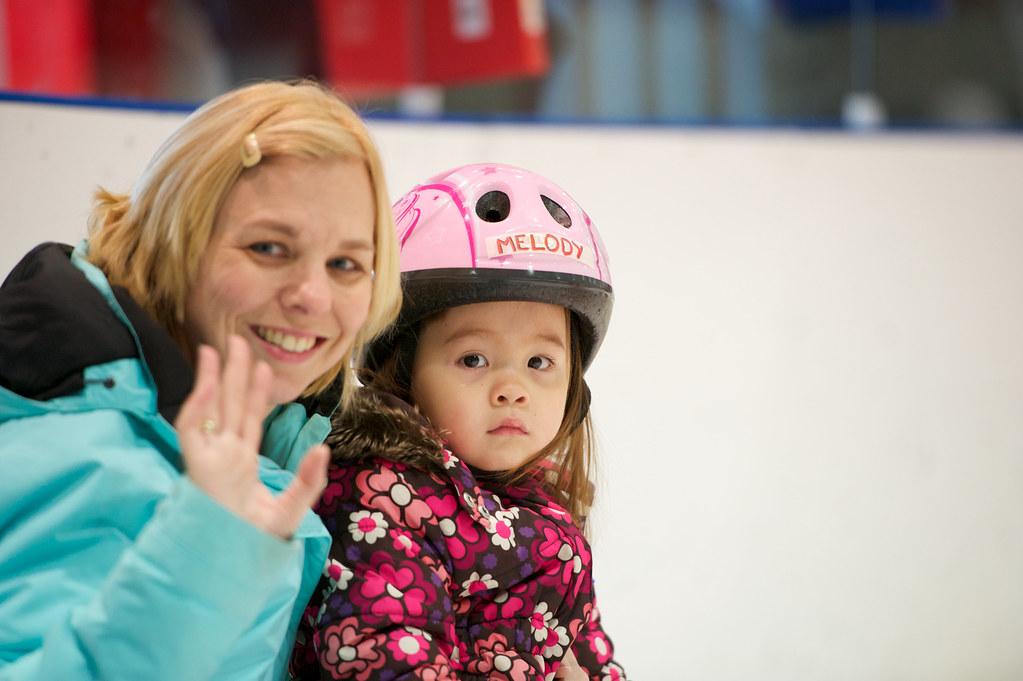 Skating 2013 3