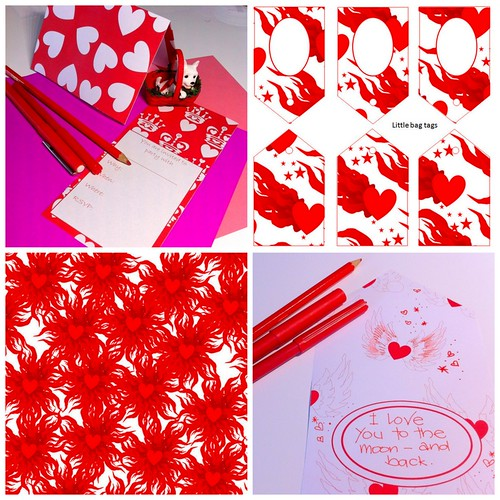 valentine-printable-papers