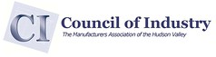 Council of Industry logo 2