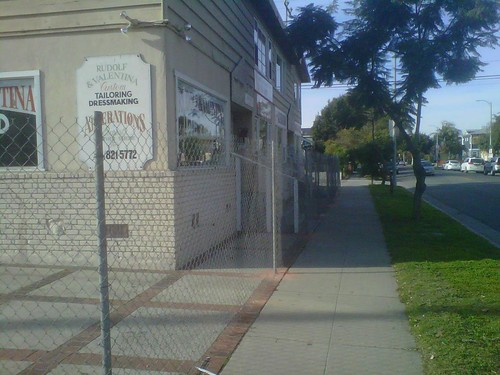 3021 Ocean Ave