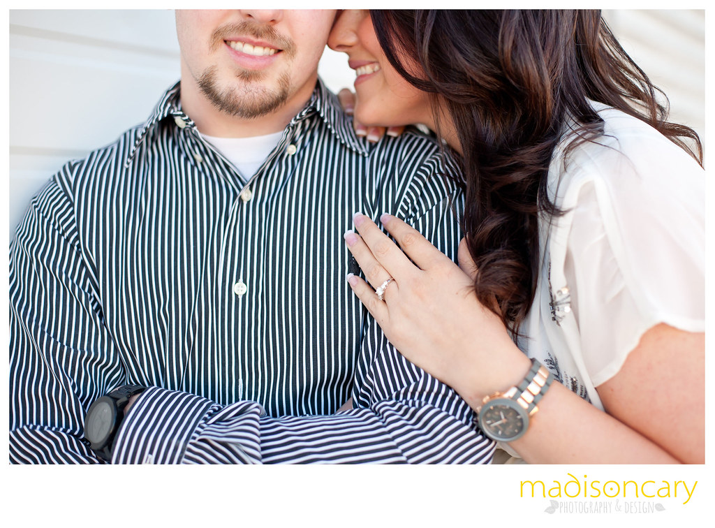 midland texas engagements, midland texas photographer, madisoncary