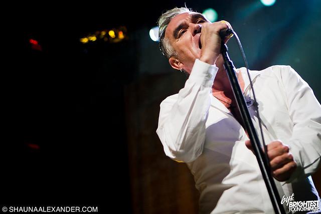 Morrissey.Strathmore.16Jan2013-3423