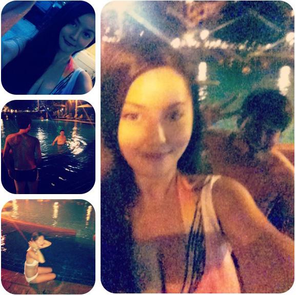 Xtin & Friends