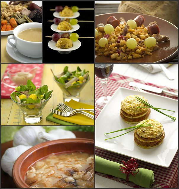 la cocina de aprovechamiento flickr photo sharing