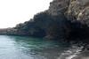 Kreta 2010 133