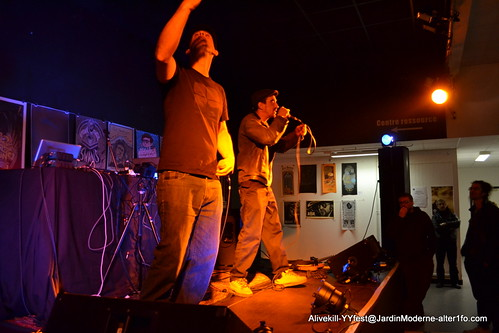 AliveKill-YYfest-19-01-13-alter1fo (2)