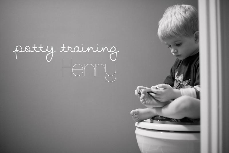 Henry-4054_edited-2