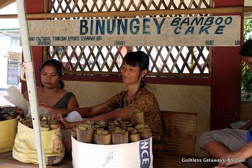 bolinao-binungey-bamboo-cake.jpg