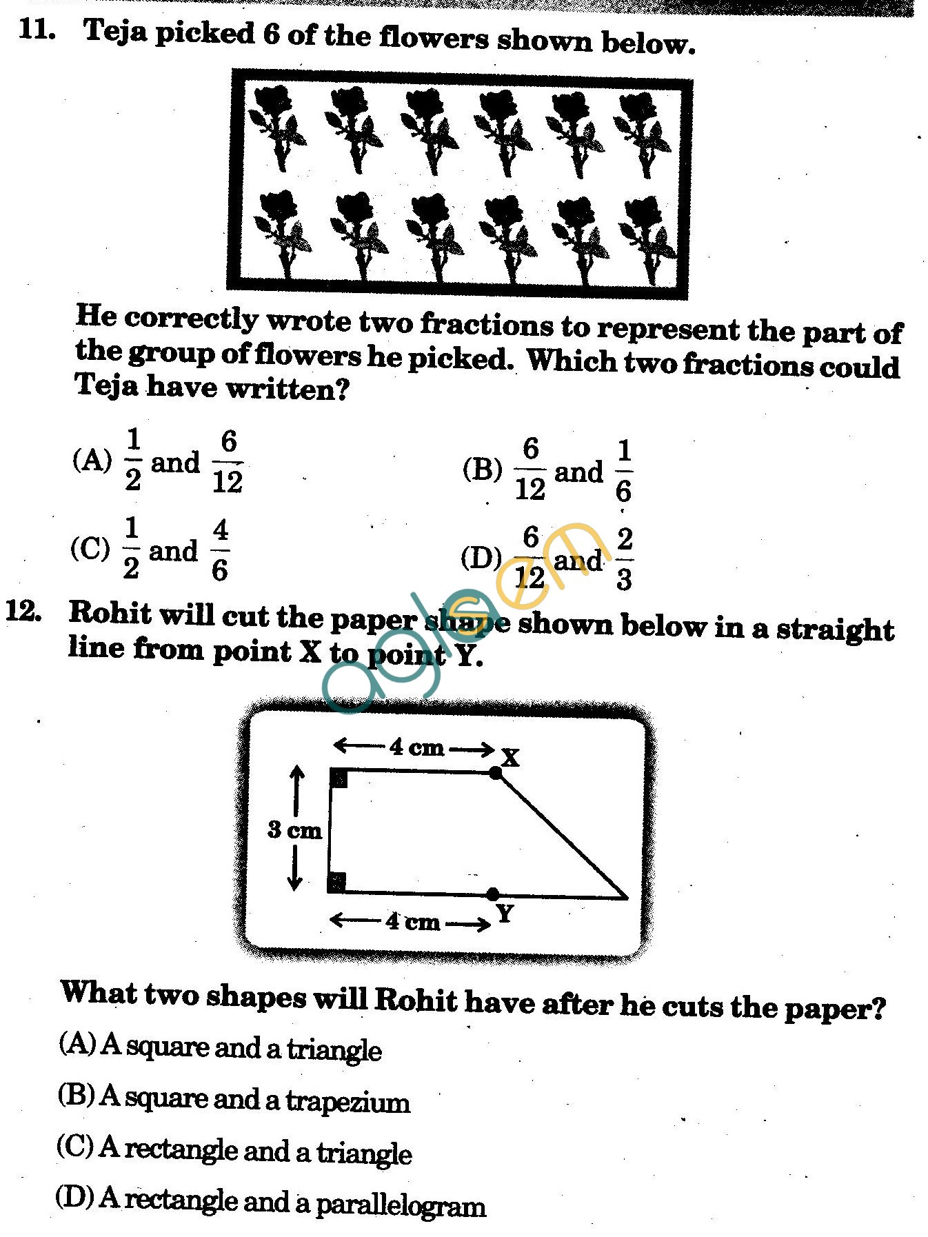 2009 A Level Gp Essay Questions GP Essays WW 8405057806 B5677a1b28 O 06  20102009 A Level 1296php. General Paper Essays [a Level]