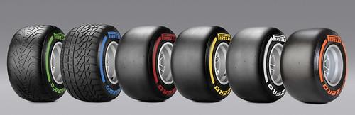 PIRELLI_F1_TYRES_RANGE\\Pirelli_Formula 1_2013_5