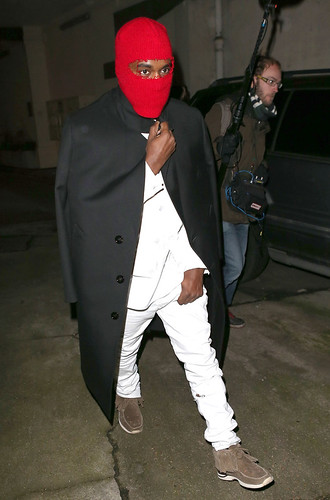 kanye-west-mmm-fashion-week-2